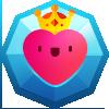 Appreciation Badge
