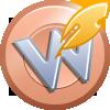 Wiki Badge