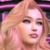 Profile picture of Gamemad3