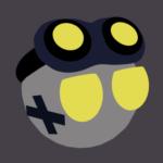 Profile picture of gamedomino