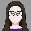 Profile photo of kliekie