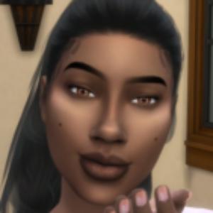 Profile photo of sommorebutta
