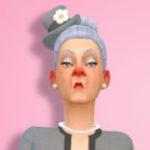 Profile photo of Karon