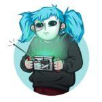 Profile picture of LiliumAri