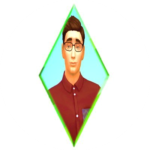 Profile photo of Kojik