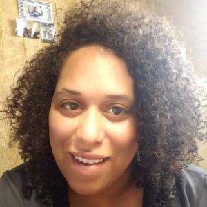 Profile photo of csturner85