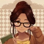 Profile photo of Dulce_Delight