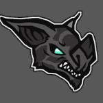 Profile photo of TheSteXi