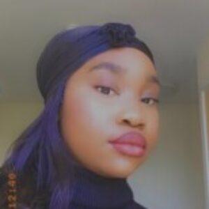 Profile photo of Calista