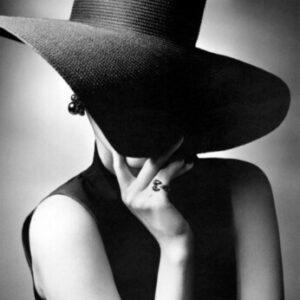 Profile photo of Debra Garsia