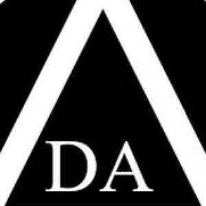 Profile photo of Daeron Augustus