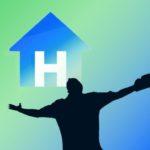 Hub logo of Followers of the Hub
