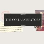 Hub logo of The Collab Creators