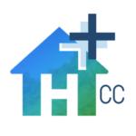 Hub logo of Paralives Custom Content